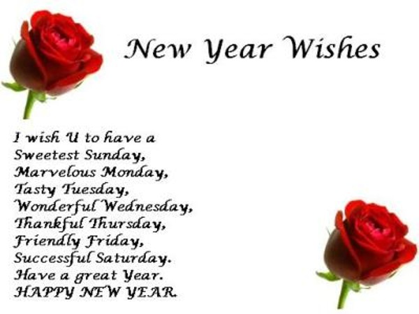 new-years-cards-sayings