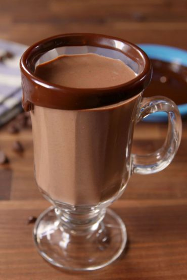 gallery-1479838584-delish-best-hot-chocolate-pin-1