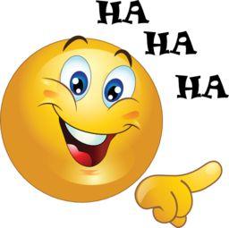 6240c8eb7effec6faa6b860a6267bf15-emoticons-funny-smileys