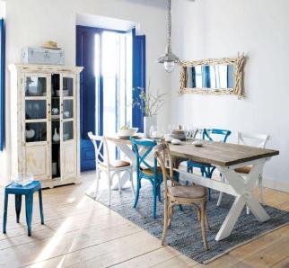 beach-style-deco-kitchen-dining-room-a-mirror-timber-fleet