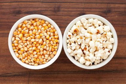 corn-and-popcorn-171374946-58ad91523df78c345b868f1a