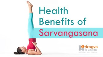 15-health-benefits-of-sarvangasana